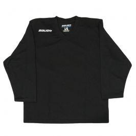 Tréninkový dres Bauer 200 Jersey Yth Doplňky hokejové výstroje