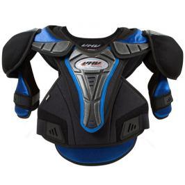 Ramena Opus 4068 SR Hokejové chrániče ramen