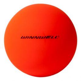 Míček na hokejbal WinnWell