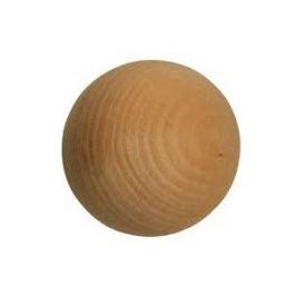 Tréninkový míček Wood Ball