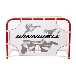 Střelecký terč WinnWell Shotmate 54