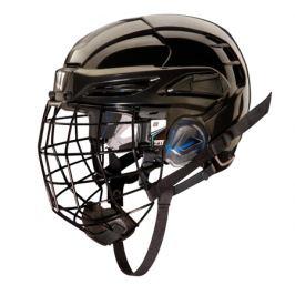 Warrior Covert PX2 Combo SR Hokejové helmy