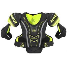 Ramena Warrior Alpha QX4 Junior
