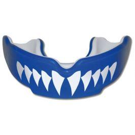 Chránič zubů SAFEJAWZ Shark