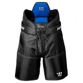 Kalhoty Warrior Covert DT4 Junior Hokejové kalhoty