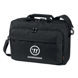 Taška na notebook Warrior Messenger Bag
