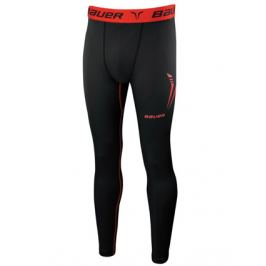Kalhoty Bauer Core Compression Bottoms SR