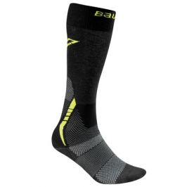 Ponožky Bauer Premium Performance Skate Sock