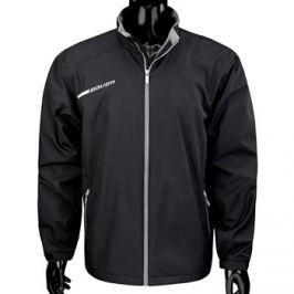 Bunda Bauer Flex Jacket SR