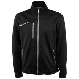 Bunda Bauer Flex Full Zip Tech Fleece SR