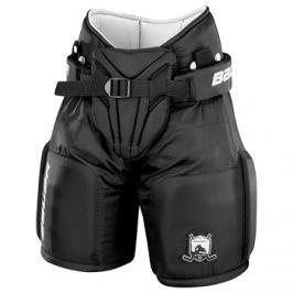 Brankářské kalhoty Bauer Prodigy 3.0 Yth
