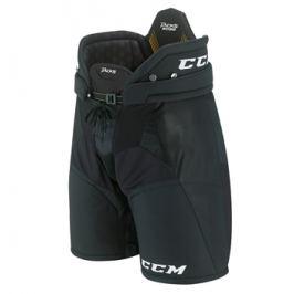 Kalhoty CCM Tacks 5092 SR Hokejové kalhoty