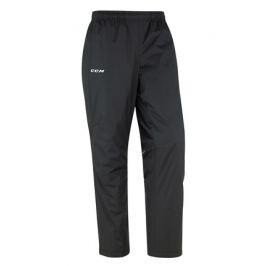 Kalhoty CCM HD Suit Pant SR Doplňky hokejové výstroje