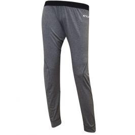 Kalhoty CCM Loose Fit Pant SR Doplňky hokejové výstroje