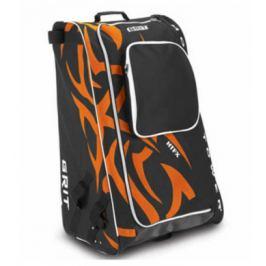 Taška Grit HTFX SR Philadelphia Hokejové tašky