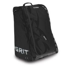 Taška Grit HTFX Yth Hokejové tašky