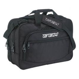 Taška na notebook CCM Briefcase