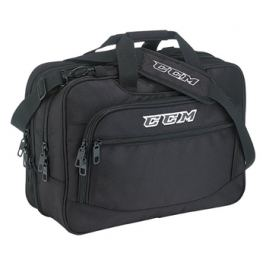 Taška na notebook CCM Briefcase Hokejové doplňky