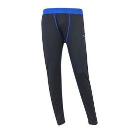 Kalhoty Bauer Basics BL Pant S-17 Yth Doplňky hokejové výstroje