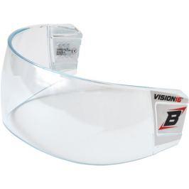 Plexi Bosport Vision16 Pro F2 Box