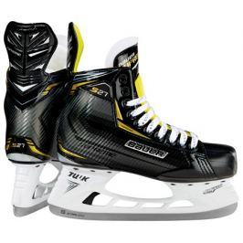 Bauer Supreme S27 S18 Junior