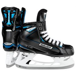 BAUER NEXUS 2700 S18 junior