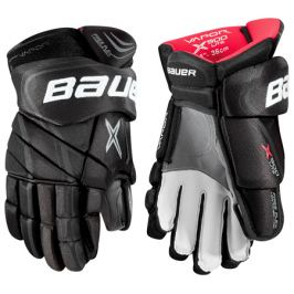 Rukavice Bauer Vapor X900 Lite SR Hokejové rukavice