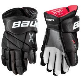 Rukavice Bauer Vapor X900 Lite Junior Hokejové rukavice