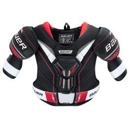 Ramena Bauer NSX Junior Hokejové chrániče ramen