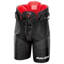 Kalhoty Bauer Vapor X800 Lite Junior Hokejové kalhoty
