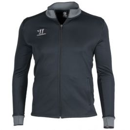 Bunda Warrior Walk Out Jacket SR