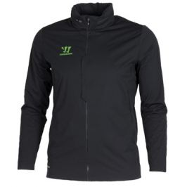 Bunda Warrior Motion Jacket SR
