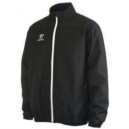Bunda Warrior Dynasty Track Jacket SR
