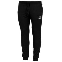 Kalhoty Warrior Alpha Sportswear Sweat Pant SR