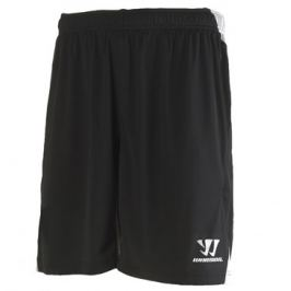 Šortky Warrior Dynasty Knitted Short SR