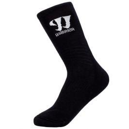 Ponožky Warrior Ankle Socks 3 páry