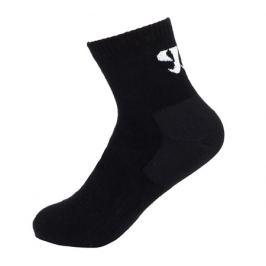 Ponožky Warrior Blister Sock Doplňky hokejové výstroje