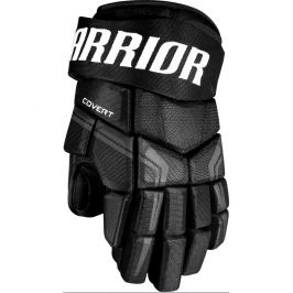 Rukavice Warrior Covert QRE4 SR