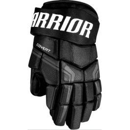 Rukavice Warrior Covert QRE4 Junior Hokejové rukavice