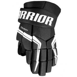 Rukavice Warrior Covert QRE5 Junior