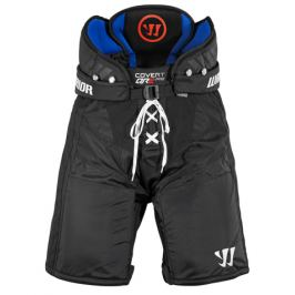 Kalhoty Warrior Covert QRE Pro SR Hokejové kalhoty