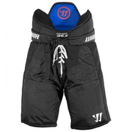 Kalhoty Warrior Covert QRE3 SR Hokejové kalhoty
