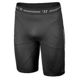 Šortky Warrior Compression 1/2 Tight SR