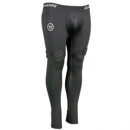 Kalhoty se suspenzorem Warrior Tight Compression SR