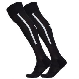 Ponožky Warrior Core Skate Sock