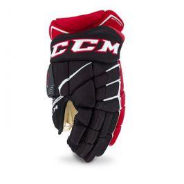 Rukavice CCM Jetspeed FT1 SR Hokejové rukavice