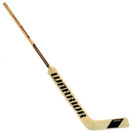 Brankářská hokejka Warrior Swagger STR2 SR