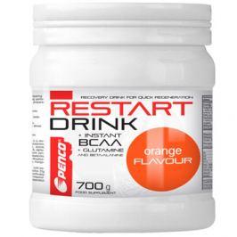Regenerační nápoj Penco Restart Drink 700 g Aminokyseliny