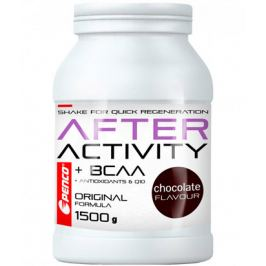Regenerační nápoj Penco After Activity 1500 g Aminokyseliny