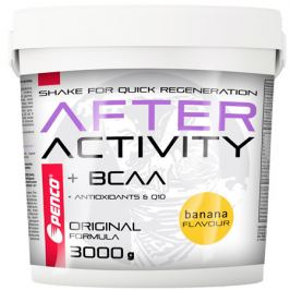 Regenerační nápoj Penco After Activity 3000 g